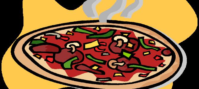1-800-PIZZA REPAIR